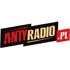 AntyRadio