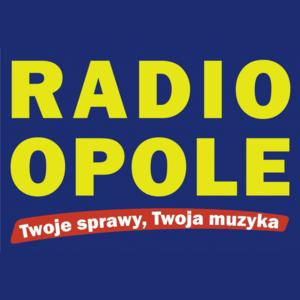 Radio Opole