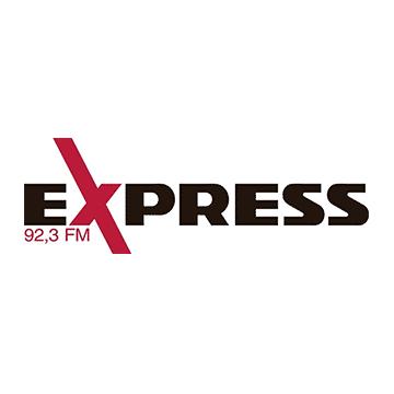 Radio Express