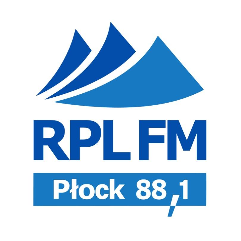 Radio RPL FM Plock